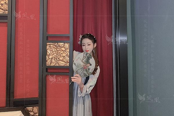 上海按摩养生私人会所